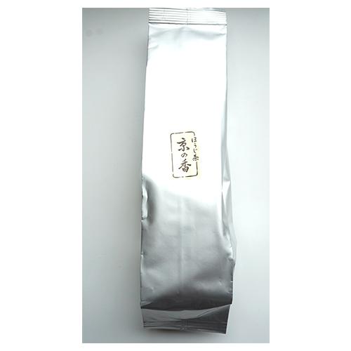 京の香焙茶