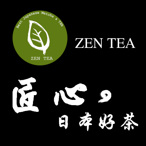 ZEN FOOD | ZEN TEA